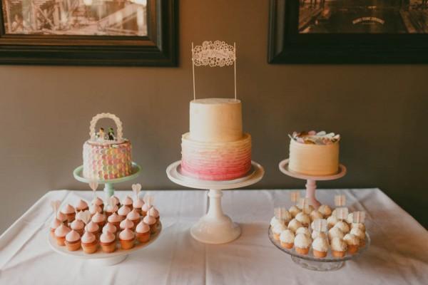 Sweet-Northern-Irish-Wedding-Paula-OHara (37 of 43)