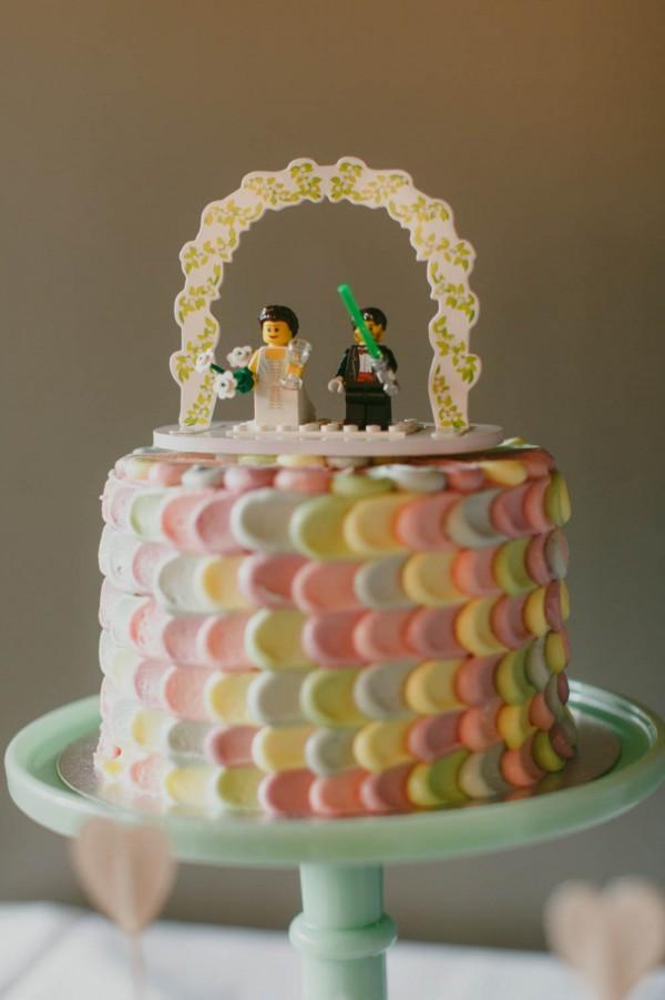 Sweet-Northern-Irish-Wedding-Paula-OHara (38 of 43)