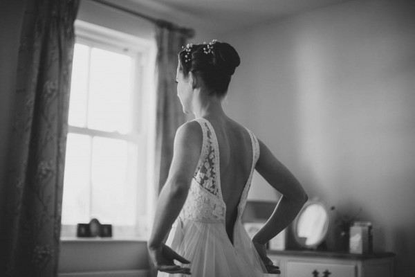 Sweet-Northern-Irish-Wedding-Paula-OHara (4 of 43)