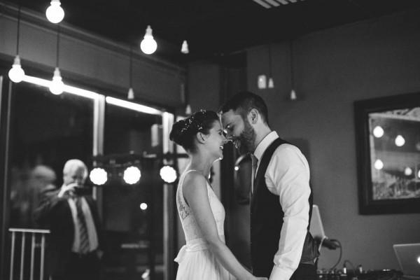 Sweet-Northern-Irish-Wedding-Paula-OHara (42 of 43)