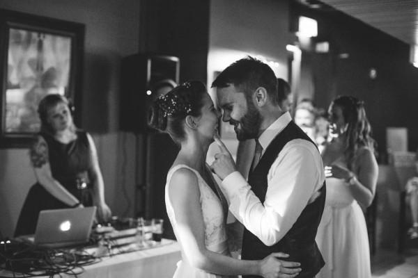 Sweet-Northern-Irish-Wedding-Paula-OHara (43 of 43)