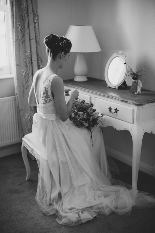 Sweet-Northern-Irish-Wedding-Paula-OHara (5 of 43)