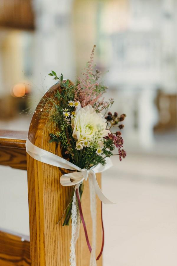 Sweet-Northern-Irish-Wedding-Paula-OHara (8 of 43)