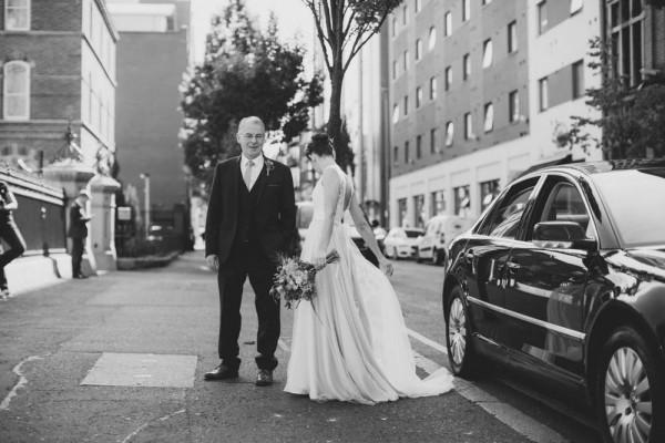 Sweet-Northern-Irish-Wedding-Paula-OHara (9 of 43)