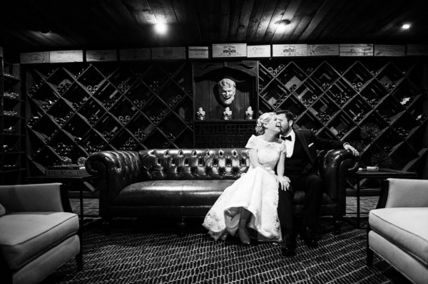 Timeless-Southern-Wedding-The-Estate-Atlanta-Scobey-Photography (17 of 20)