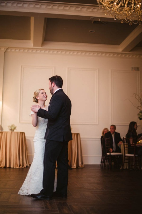 Timeless-Southern-Wedding-The-Estate-Atlanta-Scobey-Photography (18 of 20)