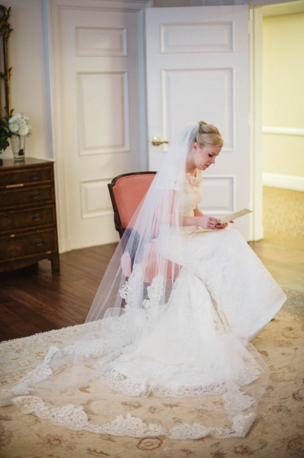 Timeless-Southern-Wedding-The-Estate-Atlanta-Scobey-Photography (5 of 20)