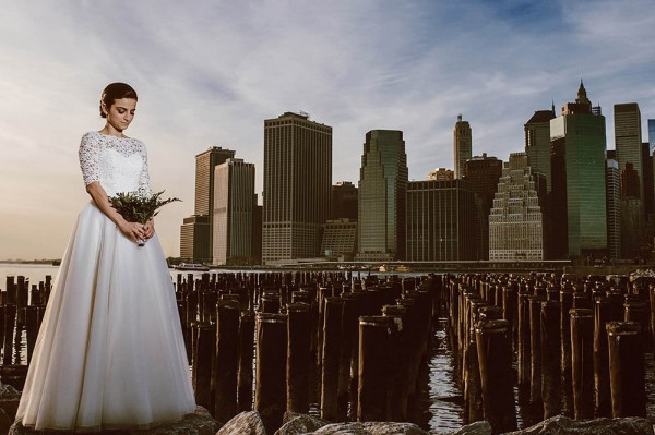 Traditional-Jewish-Wedding-Brooklyn-Savo-Photography (16 of 29)