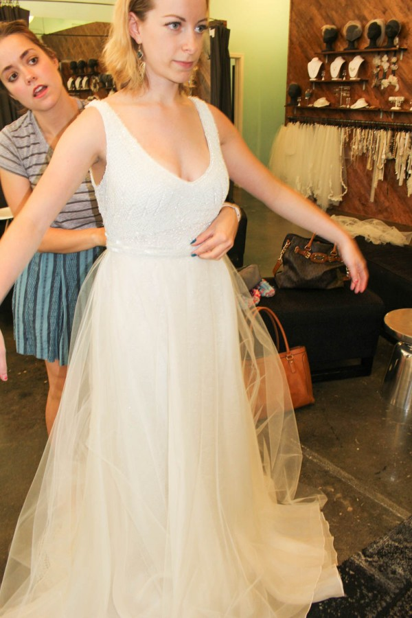 Unbridaled-Junebug-Weddings-From-Blogger-to-Bride-1-4