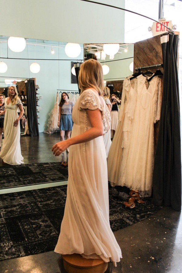 Unbridaled-Junebug-Weddings-From-Blogger-to-Bride-1
