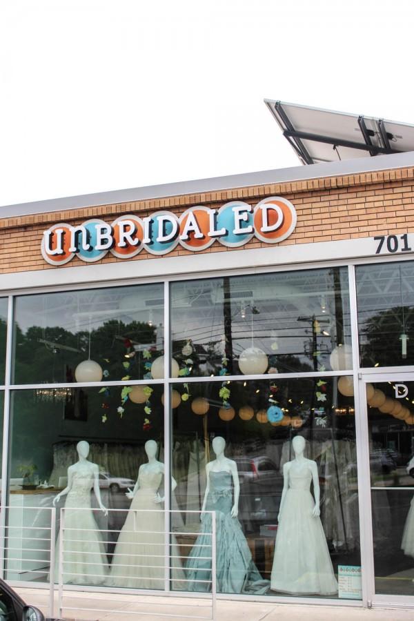 Unbridaled-Junebug-Weddings-From-Blogger-to-Bride-14