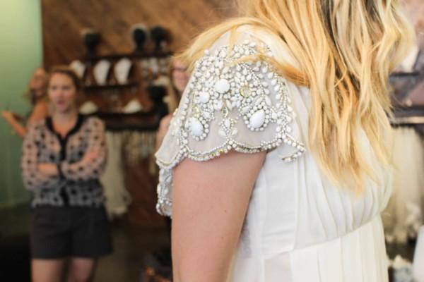 Unbridaled-Junebug-Weddings-From-Blogger-to-Bride-2