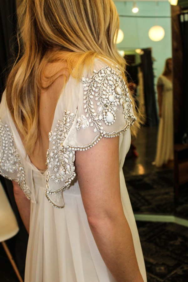 Unbridaled-Junebug-Weddings-From-Blogger-to-Bride-3