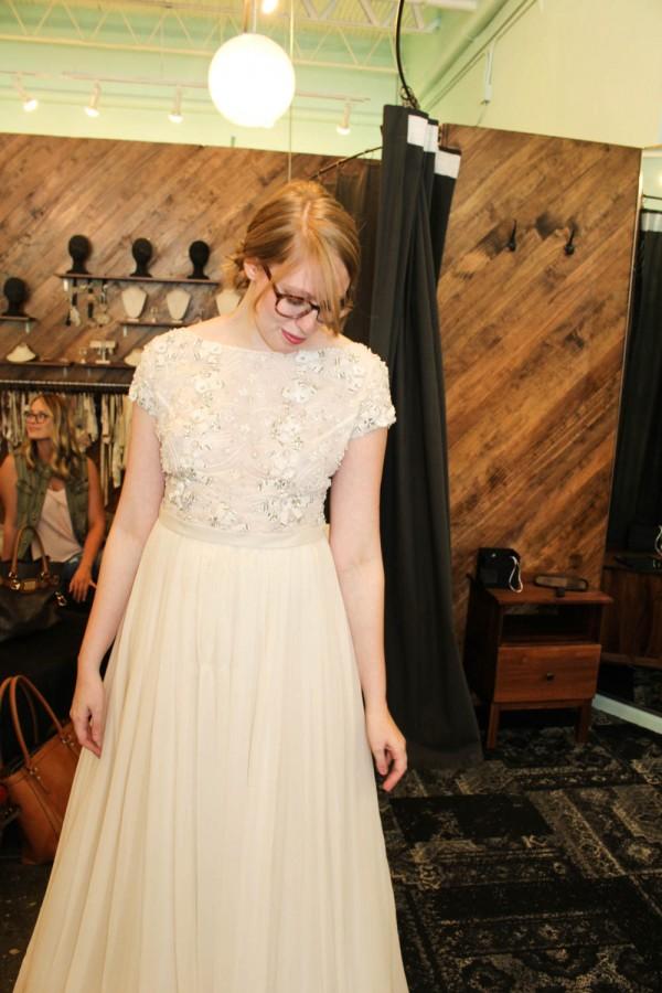 Unbridaled-Junebug-Weddings-From-Blogger-to-Bride-4