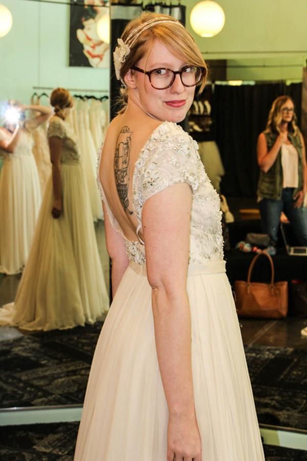 Unbridaled-Junebug-Weddings-From-Blogger-to-Bride-5
