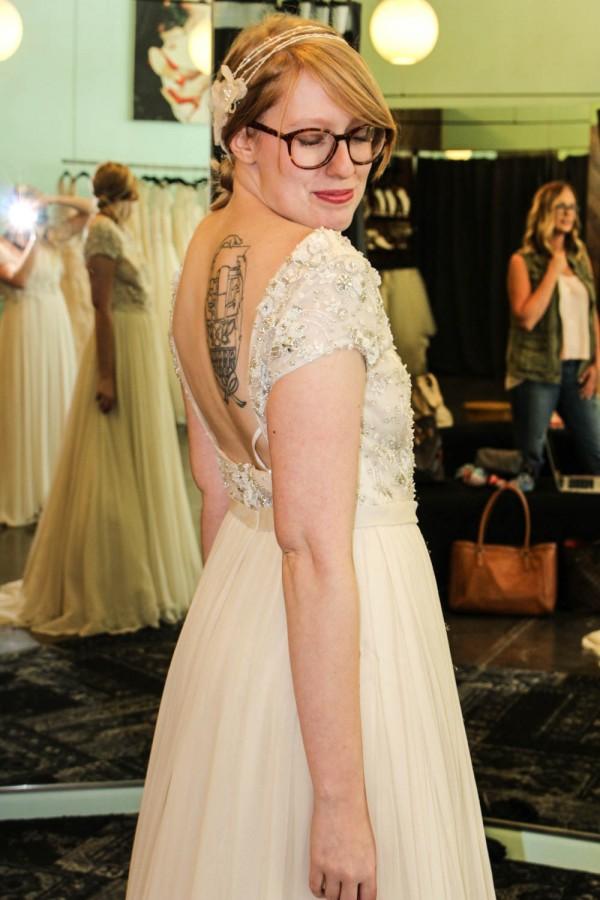 Unbridaled-Junebug-Weddings-From-Blogger-to-Bride-6