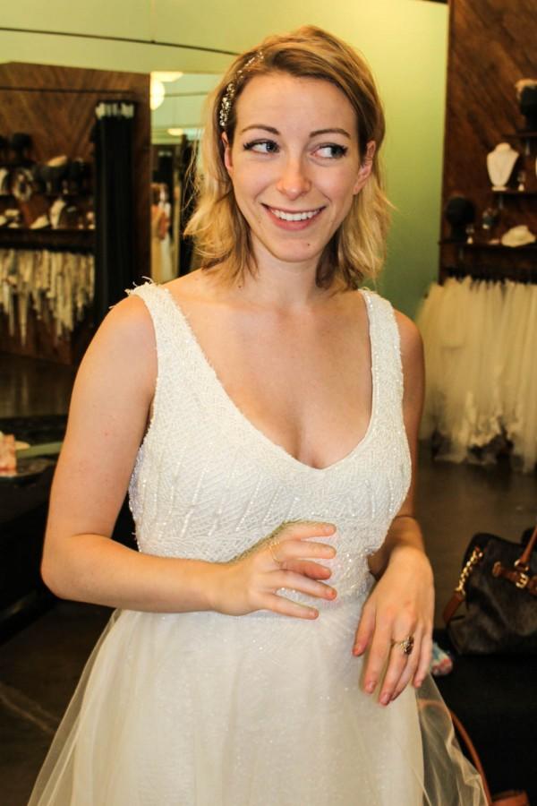 Unbridaled-Junebug-Weddings-From-Blogger-to-Bride-7