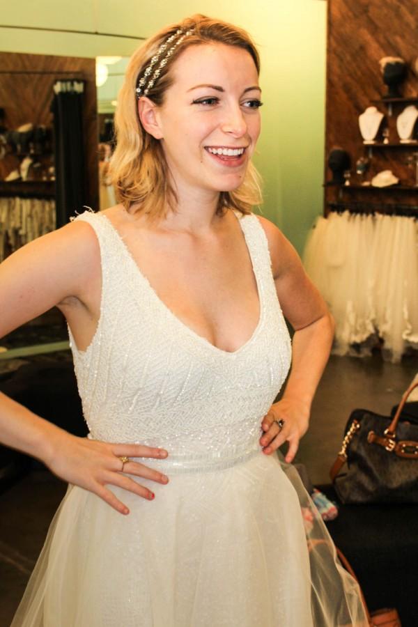 Unbridaled-Junebug-Weddings-From-Blogger-to-Bride-8