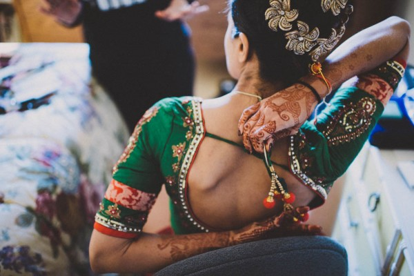 Vibrant-Indian-Wedding-Lake-Mirror-Complex-Gian-Carlo-Photography (1 of 33)