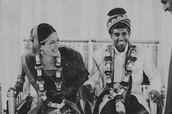 Vibrant-Indian-Wedding-Lake-Mirror-Complex-Gian-Carlo-Photography (14 of 33)