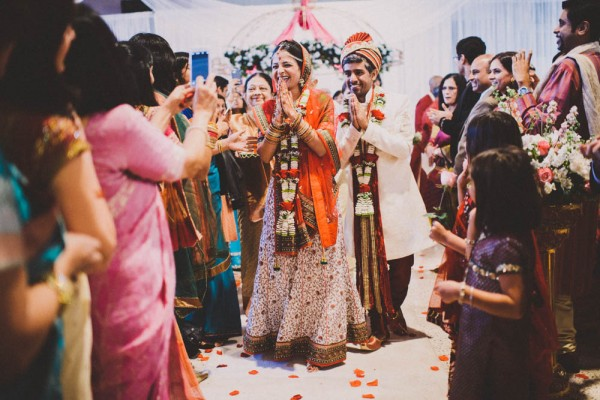 Vibrant-Indian-Wedding-Lake-Mirror-Complex-Gian-Carlo-Photography (19 of 33)