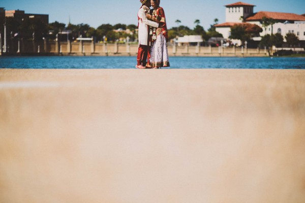 Vibrant-Indian-Wedding-Lake-Mirror-Complex-Gian-Carlo-Photography (20 of 33)