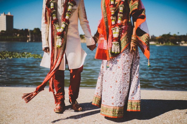 Vibrant-Indian-Wedding-Lake-Mirror-Complex-Gian-Carlo-Photography (21 of 33)