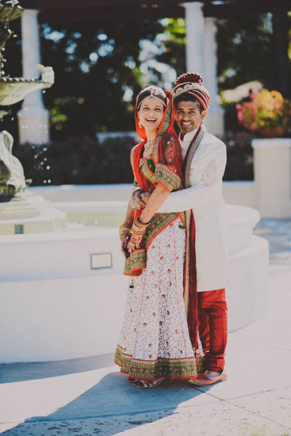 Vibrant-Indian-Wedding-Lake-Mirror-Complex-Gian-Carlo-Photography (24 of 33)
