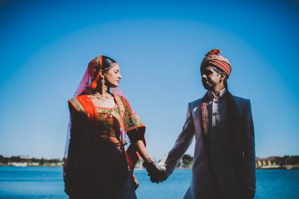 Vibrant-Indian-Wedding-Lake-Mirror-Complex-Gian-Carlo-Photography (27 of 33)