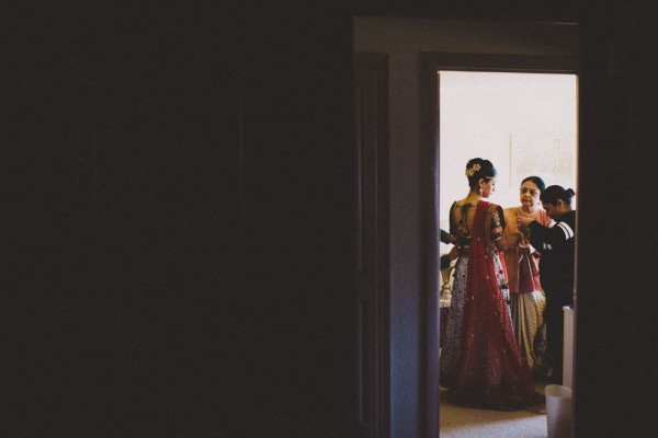 Vibrant-Indian-Wedding-Lake-Mirror-Complex-Gian-Carlo-Photography (3 of 33)