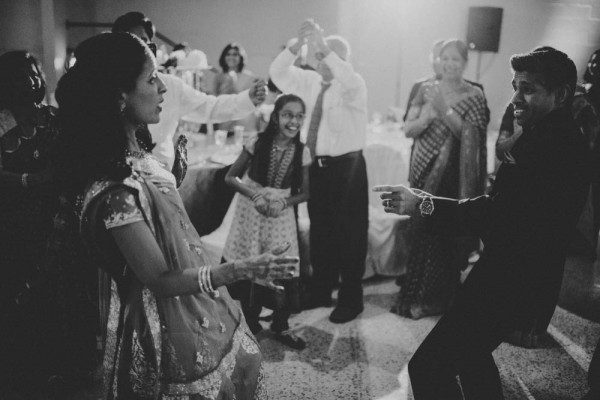 Vibrant-Indian-Wedding-Lake-Mirror-Complex-Gian-Carlo-Photography (30 of 33)
