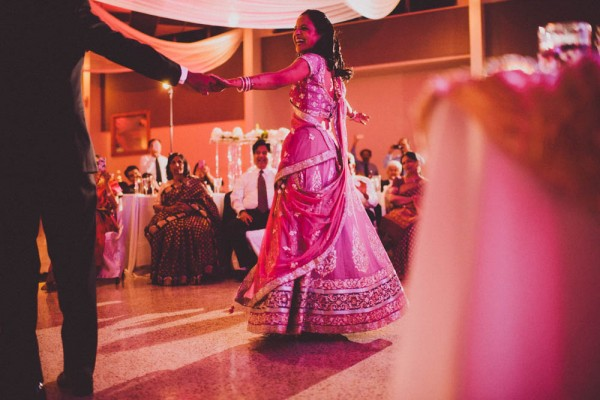 Vibrant-Indian-Wedding-Lake-Mirror-Complex-Gian-Carlo-Photography (31 of 33)