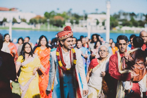 Vibrant-Indian-Wedding-Lake-Mirror-Complex-Gian-Carlo-Photography (6 of 33)