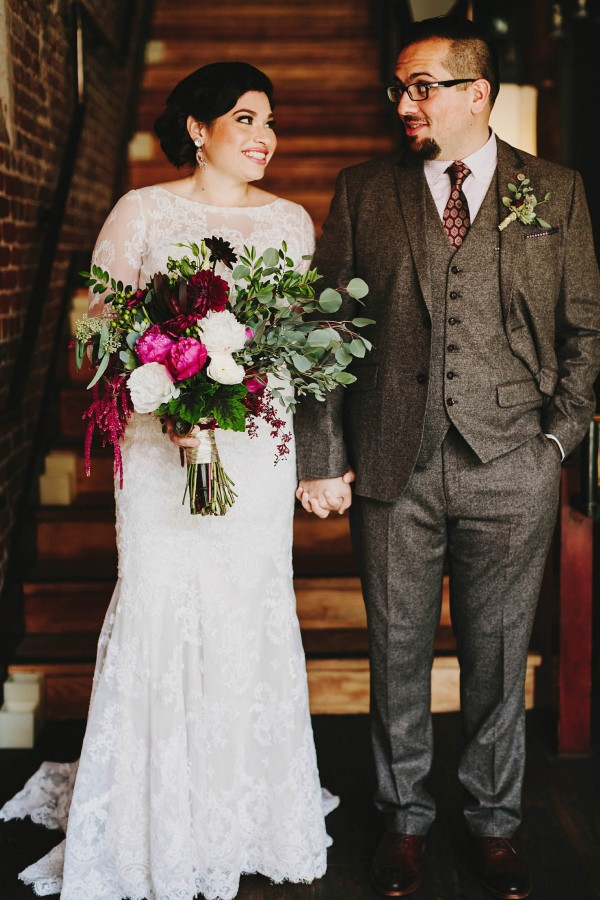 Vintage-Mexico-Inspired-Wedding-The-Loft-on-Pine-Just-Wenderful-Events (11 of 33)
