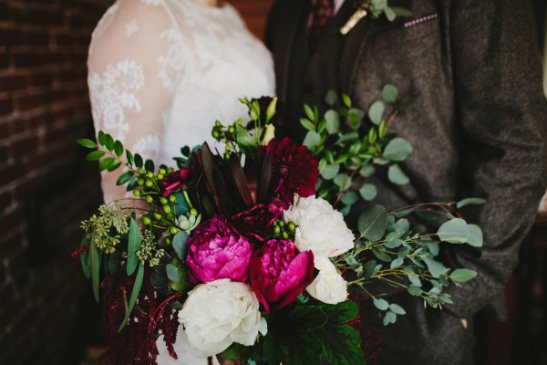 Vintage-Mexico-Inspired-Wedding-The-Loft-on-Pine-Just-Wenderful-Events (12 of 33)