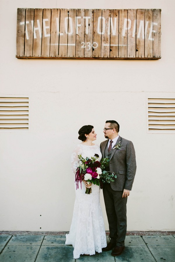 Vintage-Mexico-Inspired-Wedding-The-Loft-on-Pine-Just-Wenderful-Events (13 of 33)