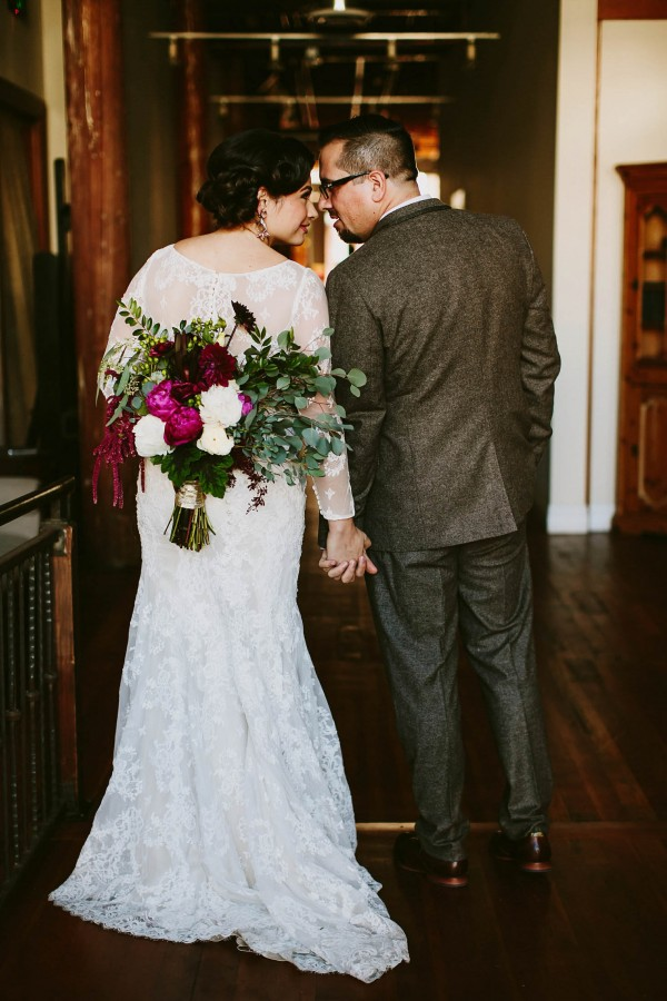 Vintage-Mexico-Inspired-Wedding-The-Loft-on-Pine-Just-Wenderful-Events (14 of 33)