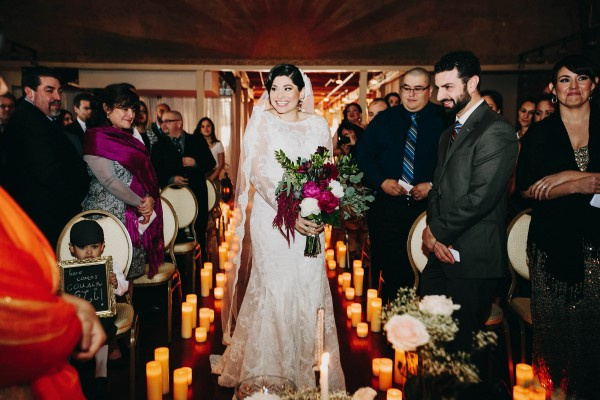 Vintage-Mexico-Inspired-Wedding-The-Loft-on-Pine-Just-Wenderful-Events (18 of 33)