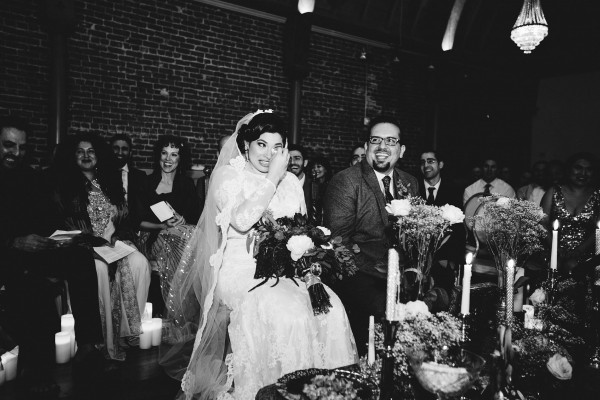 Vintage-Mexico-Inspired-Wedding-The-Loft-on-Pine-Just-Wenderful-Events (19 of 33)