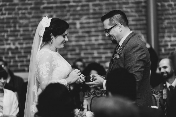 Vintage-Mexico-Inspired-Wedding-The-Loft-on-Pine-Just-Wenderful-Events (20 of 33)