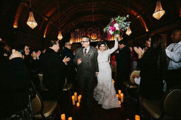 Vintage-Mexico-Inspired-Wedding-The-Loft-on-Pine-Just-Wenderful-Events (21 of 33)