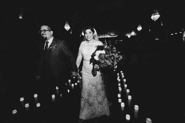 Vintage-Mexico-Inspired-Wedding-The-Loft-on-Pine-Just-Wenderful-Events (22 of 33)
