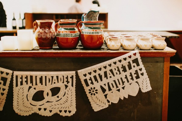 Vintage-Mexico-Inspired-Wedding-The-Loft-on-Pine-Just-Wenderful-Events (24 of 33)
