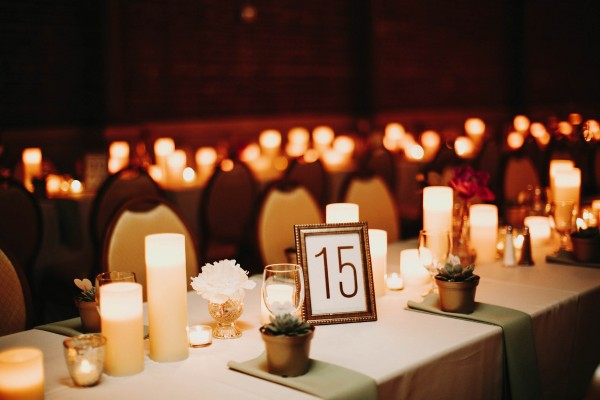 Vintage-Mexico-Inspired-Wedding-The-Loft-on-Pine-Just-Wenderful-Events (25 of 33)