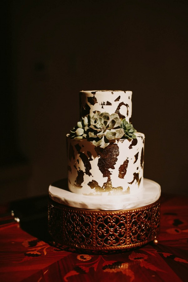 Vintage-Mexico-Inspired-Wedding-The-Loft-on-Pine-Just-Wenderful-Events (27 of 33)