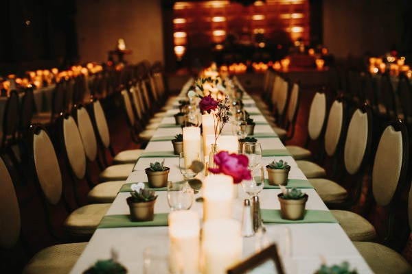 Vintage-Mexico-Inspired-Wedding-The-Loft-on-Pine-Just-Wenderful-Events (28 of 33)