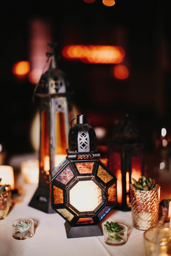 Vintage-Mexico-Inspired-Wedding-The-Loft-on-Pine-Just-Wenderful-Events (29 of 33)