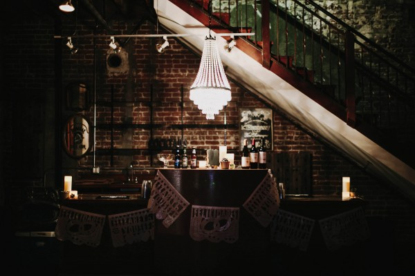 Vintage-Mexico-Inspired-Wedding-The-Loft-on-Pine-Just-Wenderful-Events (31 of 33)