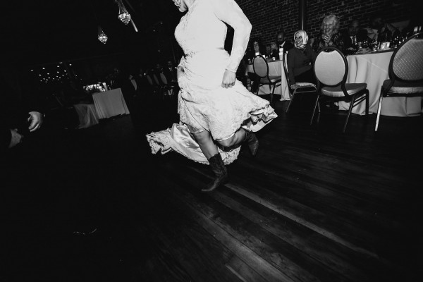 Vintage-Mexico-Inspired-Wedding-The-Loft-on-Pine-Just-Wenderful-Events (33 of 33)