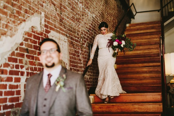 Vintage-Mexico-Inspired-Wedding-The-Loft-on-Pine-Just-Wenderful-Events (4 of 33)